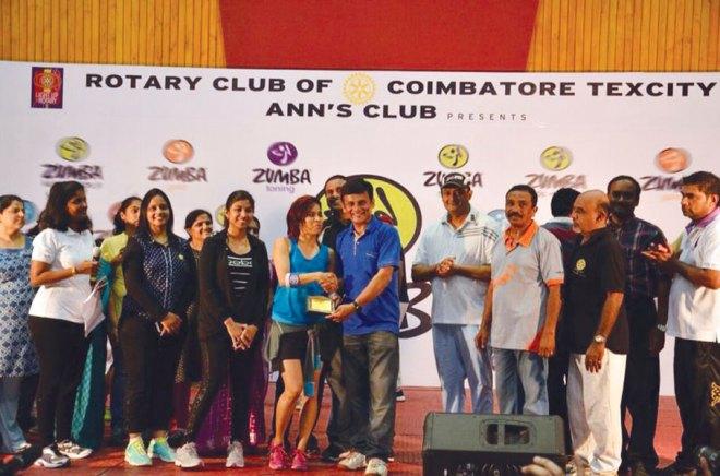 RC-Coimbatore-Texcity