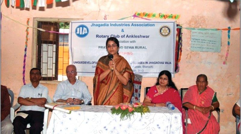 Taking-Literacy-to-Rural-India