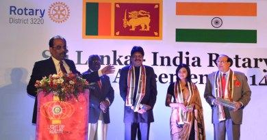The-India-Sri-Lanka-Tie-up