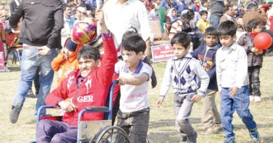 apr15_A-special-day-for-special-children_2