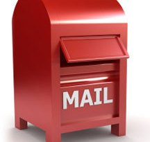 apr15_mailbox