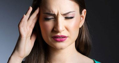 migraine-or-headache-810x400