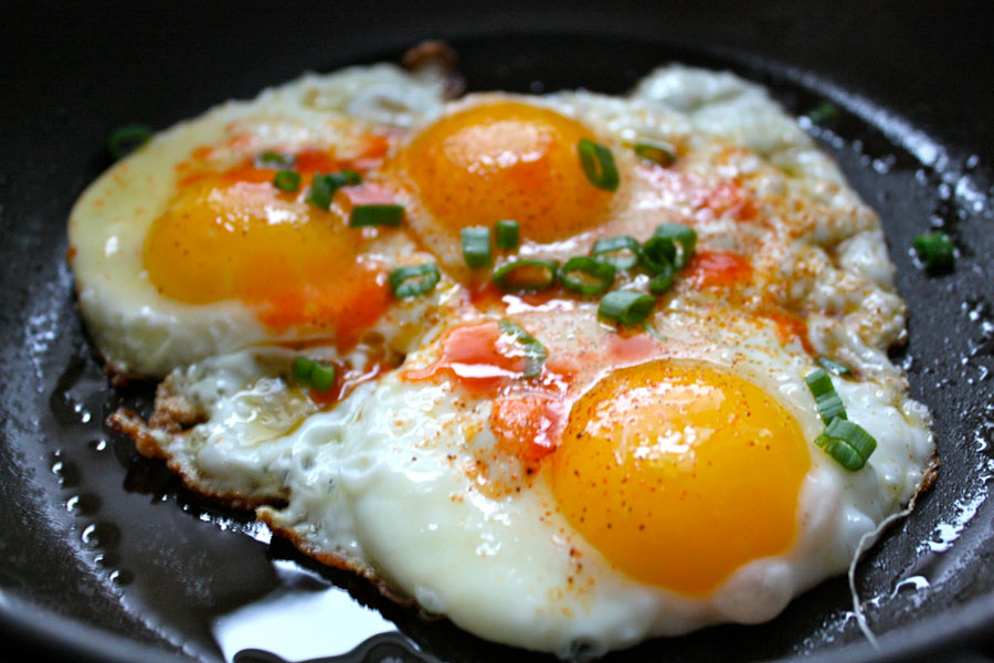 How to cure a cold in 24 hours rotary news eggs ccuart Choice Image