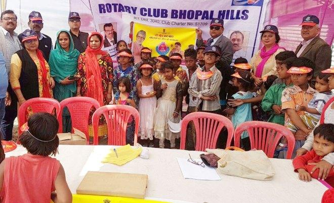 600---RC-Bhopal-Hills-—-D-3040