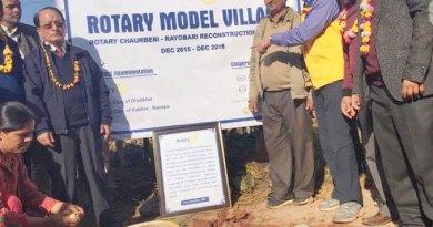 600---Rebuilding-lives-in-Nepal