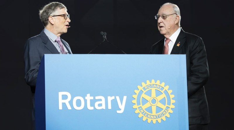 John-Germ-Bill-Gates