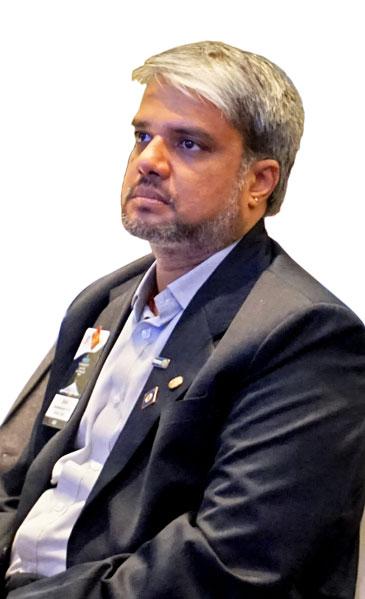 sivasankaran