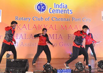 245---RC-Chennai-Port-City-—-D-3230