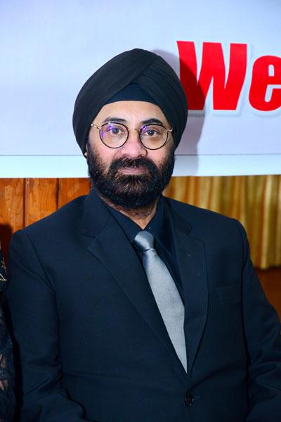 Ranjeet-Singh-3120