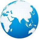 World Roundup – December 2014