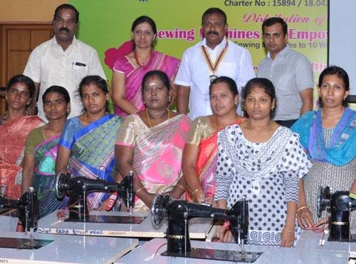 372---RC-Tirupur-South-—-D-3202