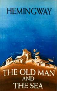 old-man-and-the-sea