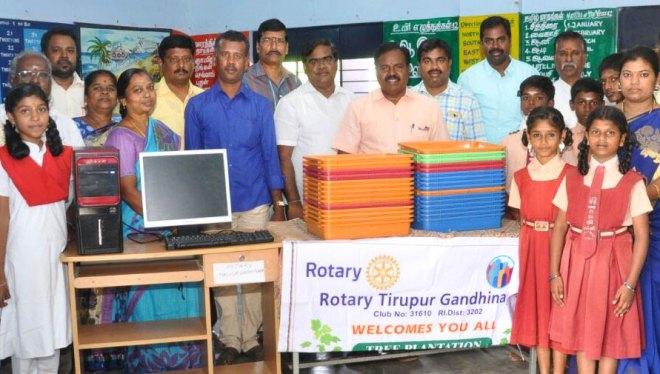 RC-Tirupur-Gandhinagar-—-D-3202