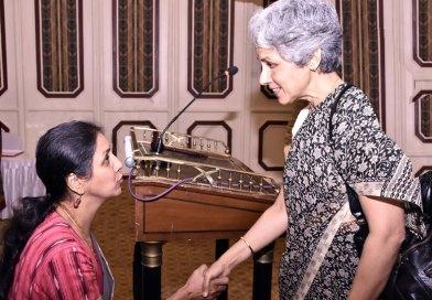 Let RI take up the challenge of eradicating TB: Soumya Swaminathan