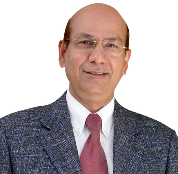 S Sundar Rajan, Executive Director, Dubai Furniture Manufacturing Company