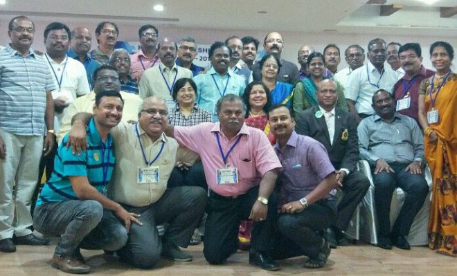418---A-leadership-workshop