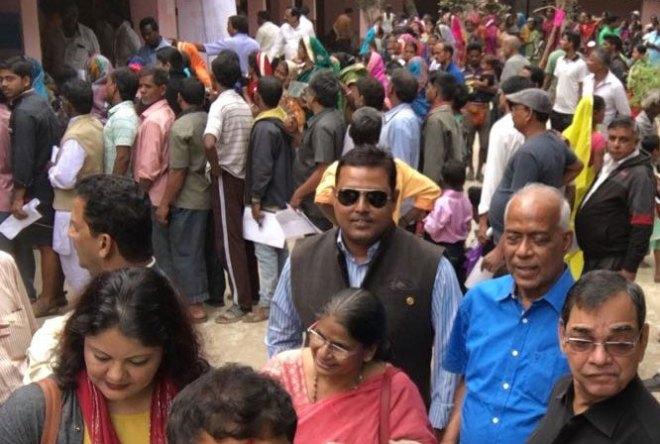 448---RC-Bhubaneswar-Centennial-–-D-3262