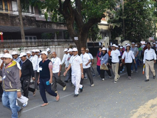 600---Walkathon-for-diabetes-awareness