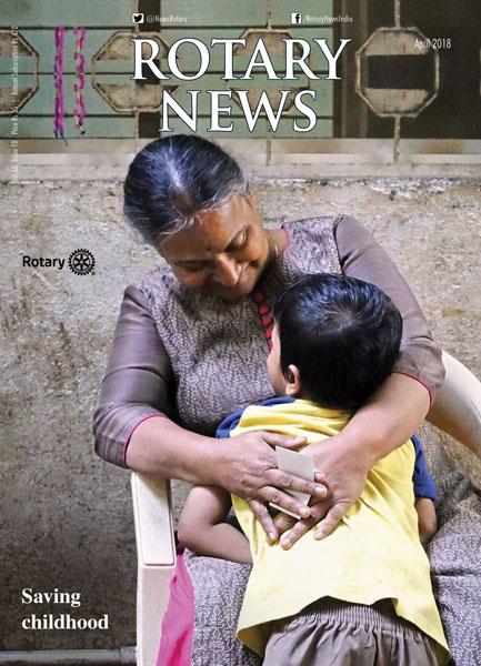 Rotary-News-April-2017_HR-1