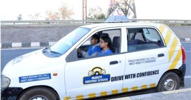 women-driving-4