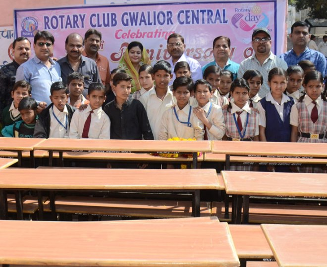 600---RC-Gwalior-Central-—-D-3053