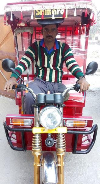 600---RC-Indrapuram-Pariwar---D-3012
