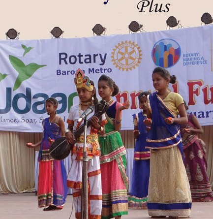 Rotary-News-Plus-May-2018-1