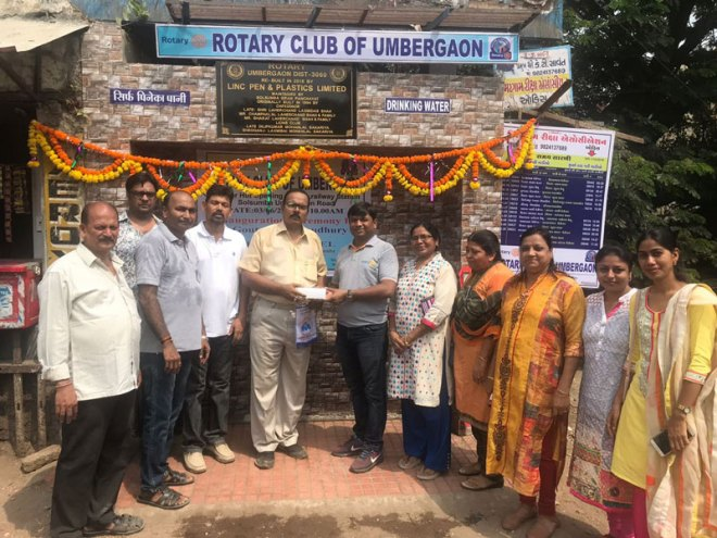 600---RC-Umbergaon-—-D-3060