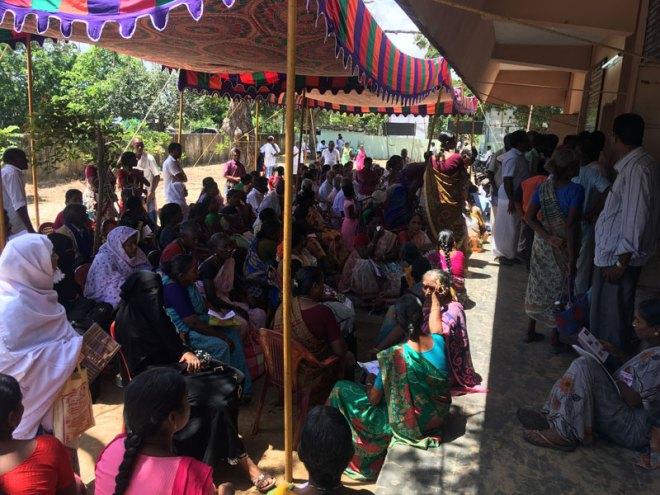 600---RC-Vedaranyam-—-D-2981