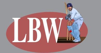 LBW_Logo