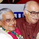 Vajpayee… orator, economic reformer, affable politician