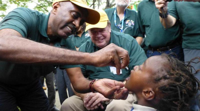 nigeria-polio
