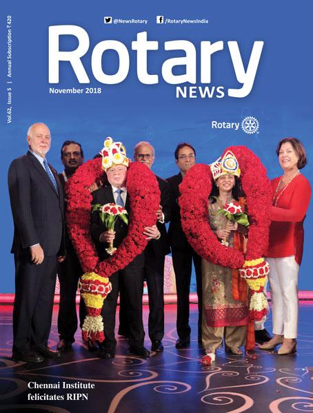 Rotary-News-November-2018_HR-1
