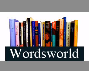 wordsworld_FI2