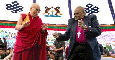 Celebration-A-Tenzin-Choejor-Photo-Credit-Credit
