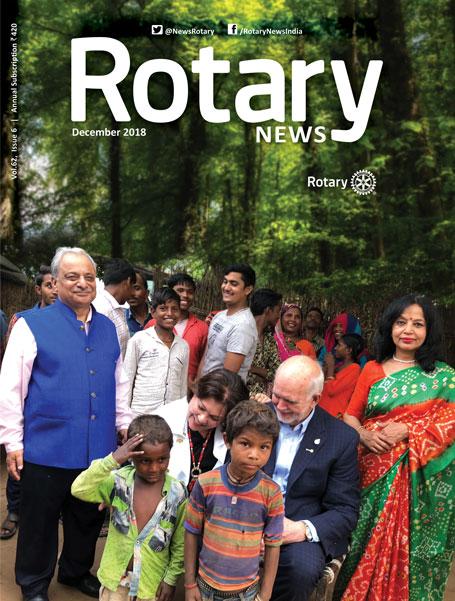Rotary-News-December2018_HR-1