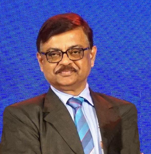Dr Sayantan Gupta Gynaecologist, RC Malda Central, D 3240