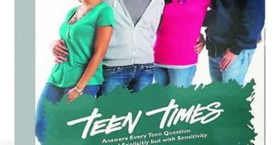 Teen-Times