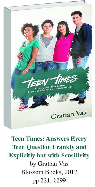 Teen-Times_1