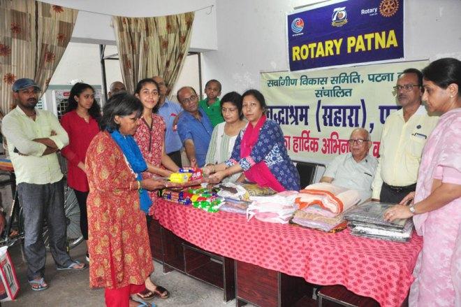 600---RC-Patna-—-D-3250