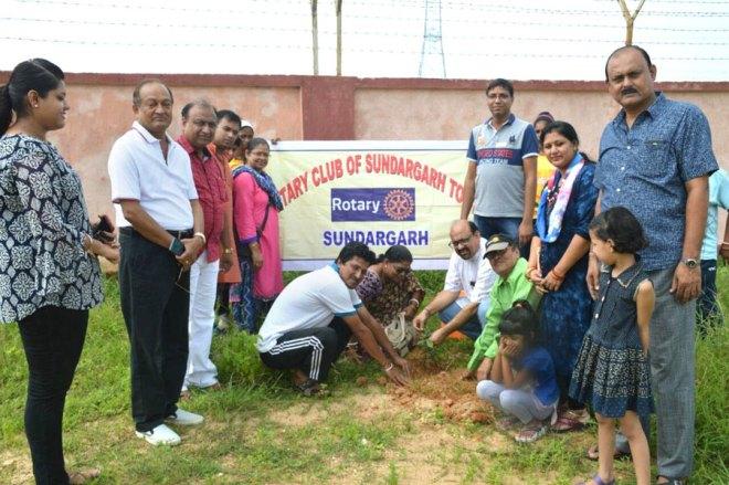 600---RC-Sundargarh-Town-—-D-3261