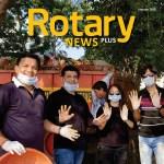 Rotary News Plus – January 2019