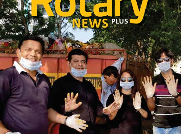 Rotary-News-Plus-January-2019_LR-1