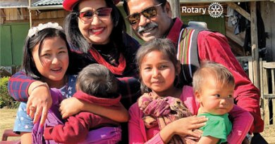 Rotary-News_February2019 Wrapper