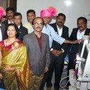 Shirol hospital gets dialysis machines