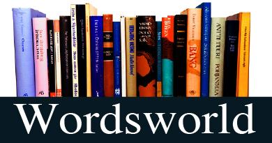 words-world4