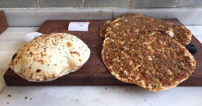 Turkish-pizza-and-roti