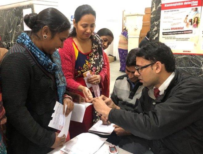 600---RC-Delhi-Southex-—-RID-3011
