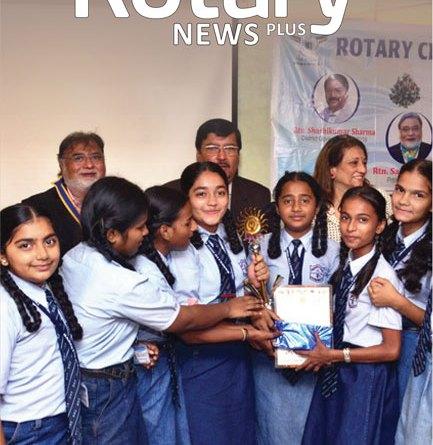 Rotary-News-Plus-May-2019-1