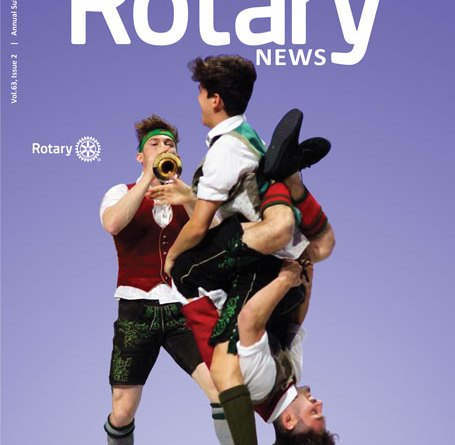 Rotary-News-August-2019-HR-cover